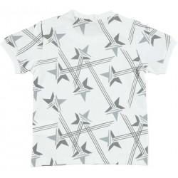 Sarabanda DU825 Children's T-shirt