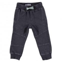 Sarabanda 0U158 Pantalone bambino