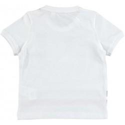 Sarabanda DU824 Children's T-shirt