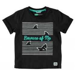 Sarabanda 0U515 Children's T-shirt