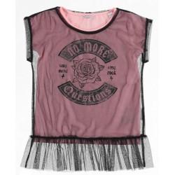 Sarabanda 0U436 Girl T-shirt