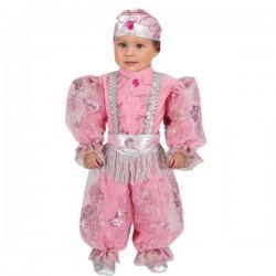 5085 Costume Jasmine