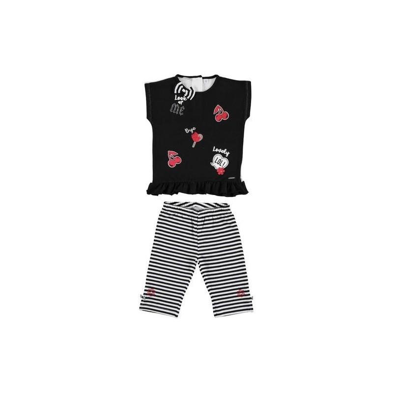 Sarabanda 0U582 Baby Suit