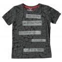 Sarabanda 0U631 T-shirt ragazzo