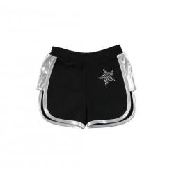 Sarabanda DU865 Shorts bambina