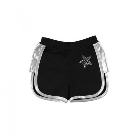Sarabanda DU865 Shorts girl