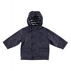 Sarabanda 0S174 Baby Blue Jacket