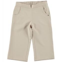 Sarabanda 0S407 Girl Pants