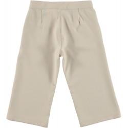 Sarabanda 0S407 Pantalone ragazza