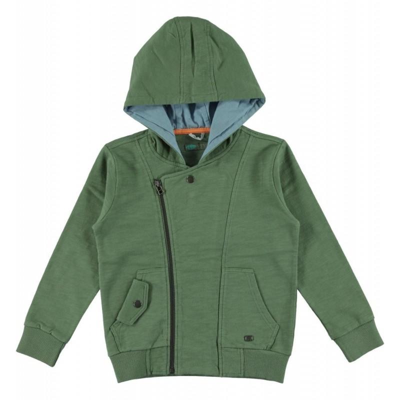 Sarabanda 0S329 Boy Sweatshirt