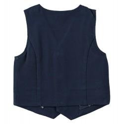 Sarabanda 0S180 Baby Vest