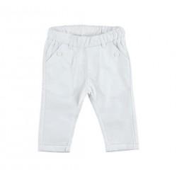 Minibanda 3U651 Baby Pants