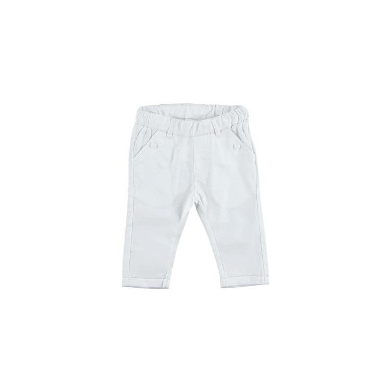 Minibanda 3U651 Pantalone neonato
