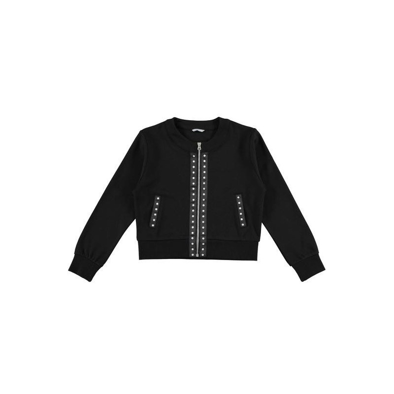 Sarabanda 0U426 Jacket Girl