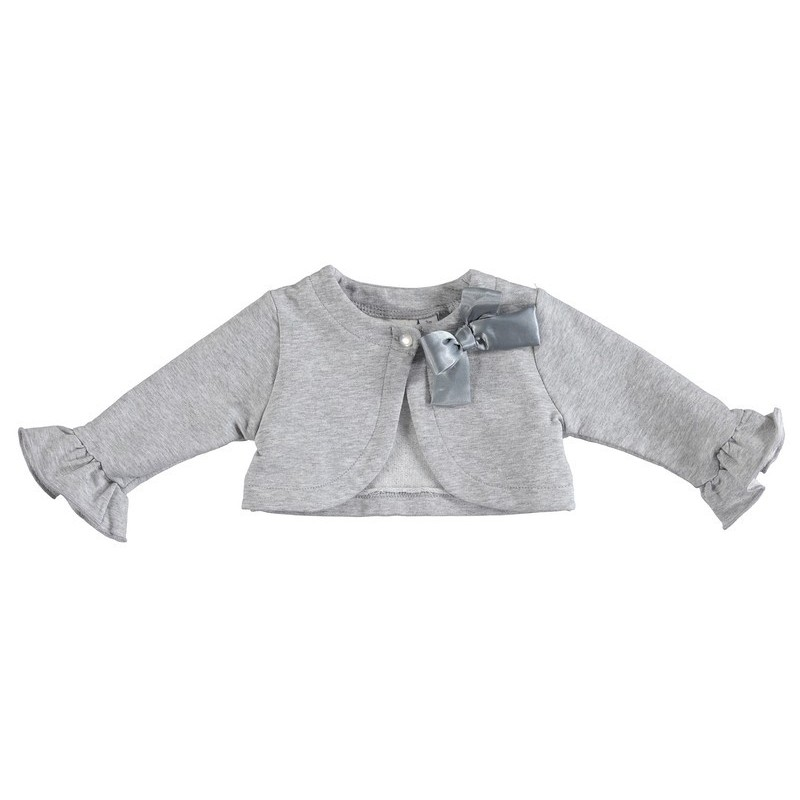 Minibanda 3V760 Newborn Jacket
