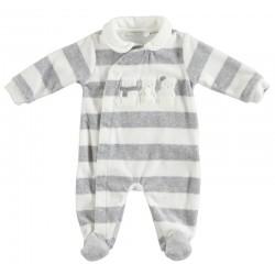 Minibanda 3V676 Baby Tutina