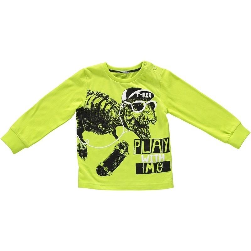 Sarabanda 1V710 Children's T-shirt