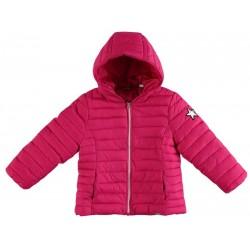 Sarabanda DV840 Jacket 100 gr girl