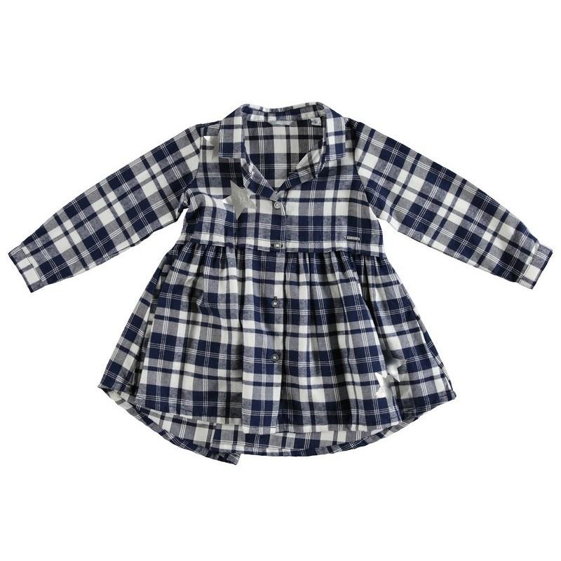 Sarabanda DV161 Girl's Dress