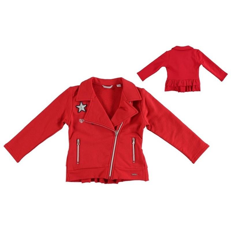 Sarabanda DV153 Baby Sweatshirt
