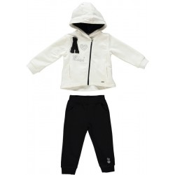Sarabanda 1V743 Baby Suit