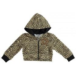 Sarabanda DV855 Baby Sweatshirt