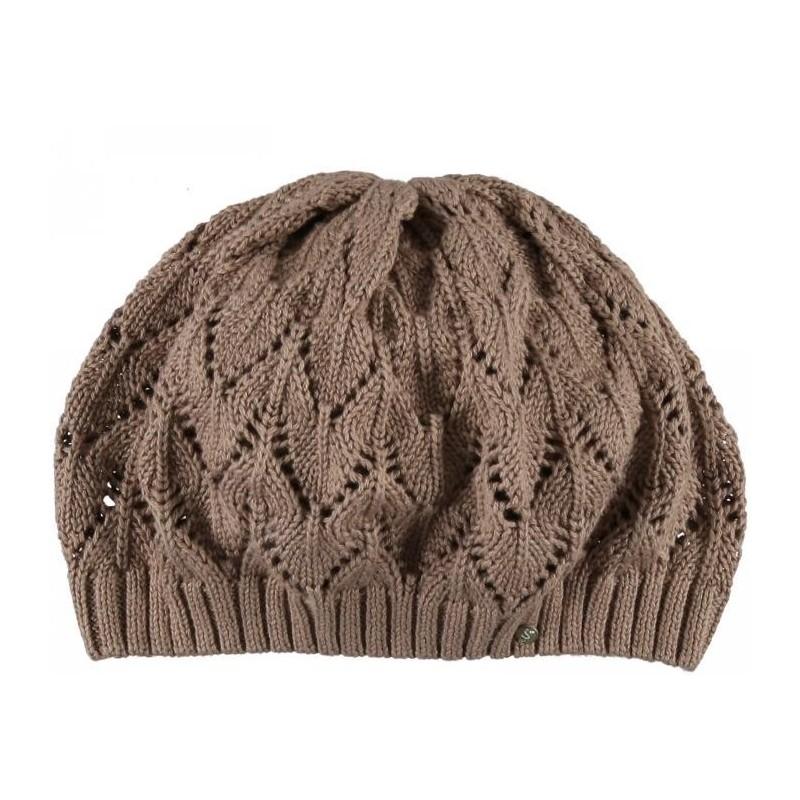 0L051 Hat