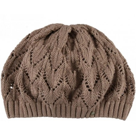 0L051 Cappello