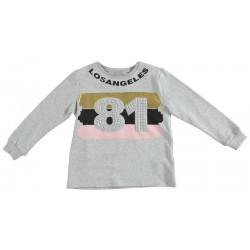 Sarabanda DV870 Girl Sweatshirt