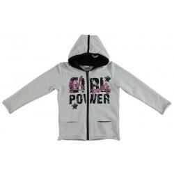 Sarabanda DV199 Girl Sweatshirt