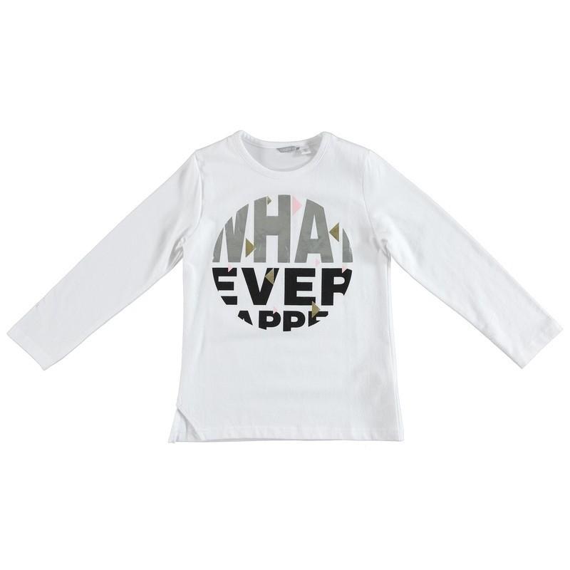 Sarabanda DV874 Girl T-shirt