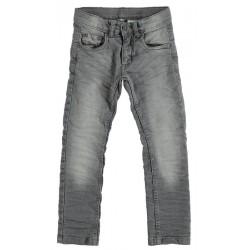 Sarabanda DV833 Boy Pants