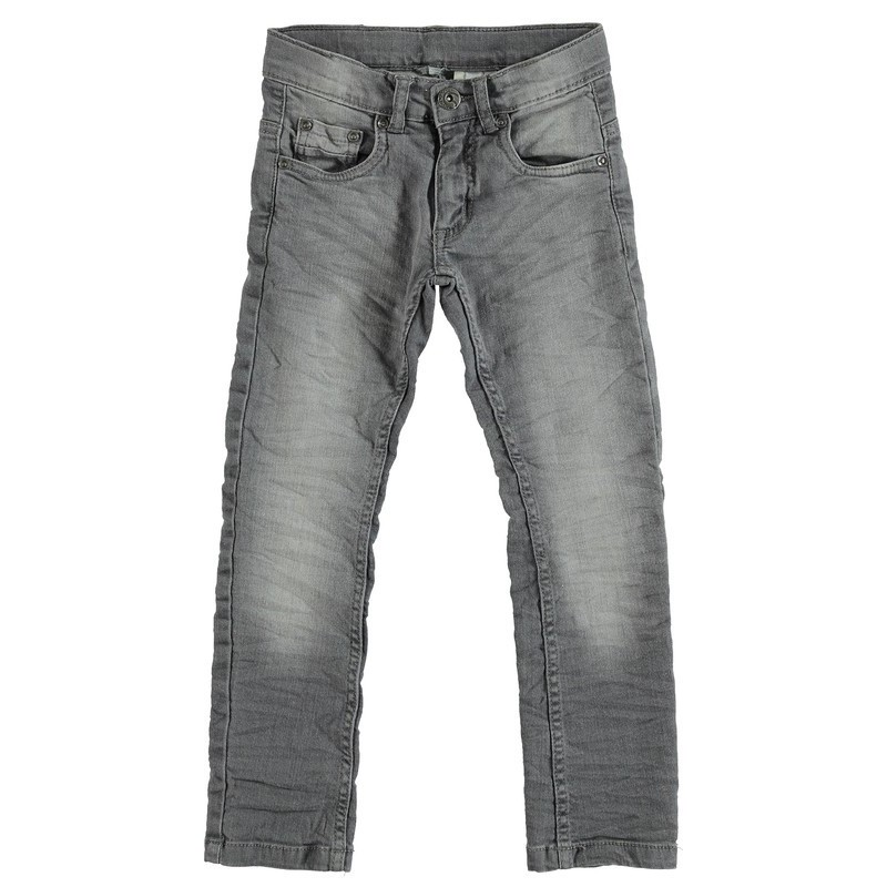 Sarabanda DV833 Pantalone ragazzo