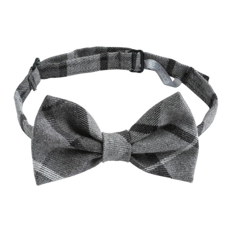 Sarabanda 0V063 Boy Bow tie