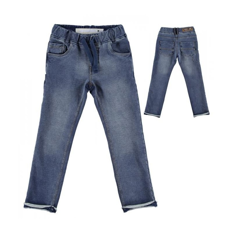0L352 Sweatshirt pants