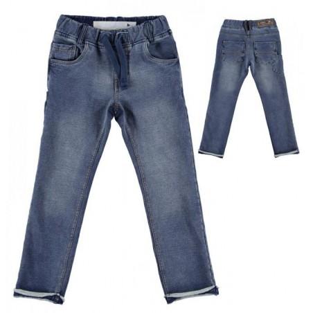 0L352 Pantalone felpa