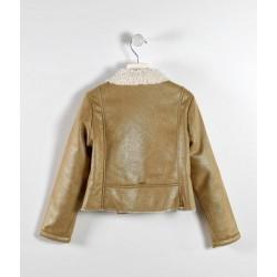 Sarabanda 0V480 Girl Jacket