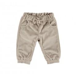 Minibanda 3V740 Baby Pants