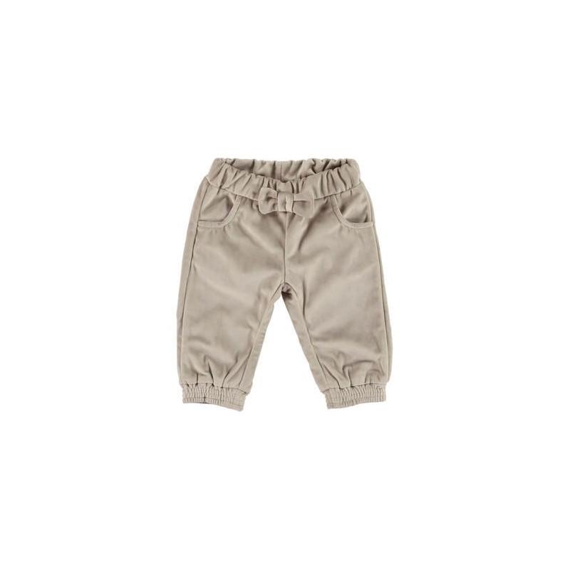 Minibanda 3V740 Pantalone neonata