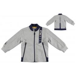 Sarabanda DV807 Baby Sweatshirt