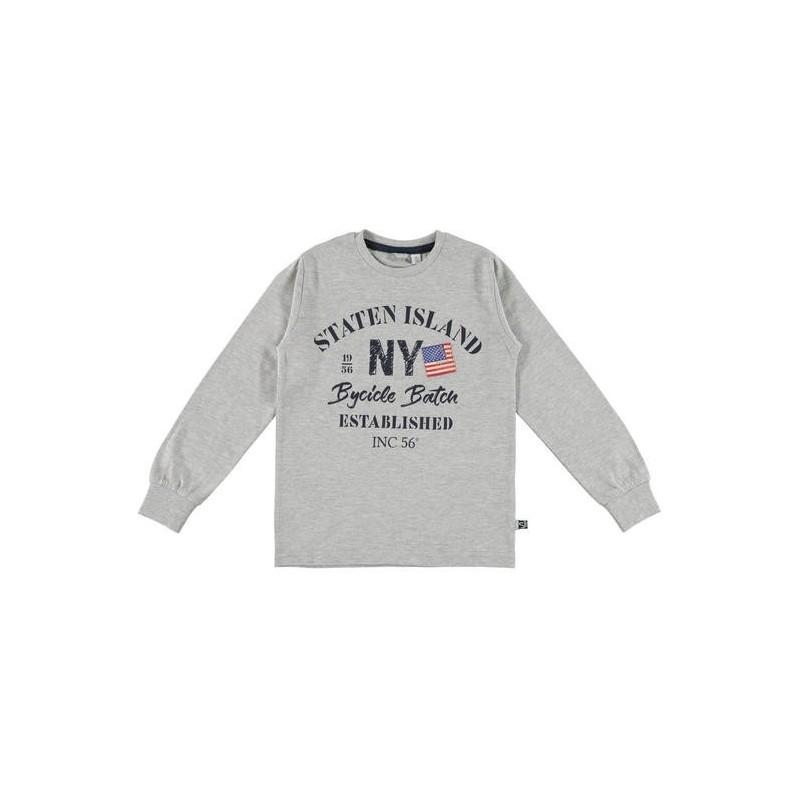 Sarabanda 1V730 T-shirt ragazzo