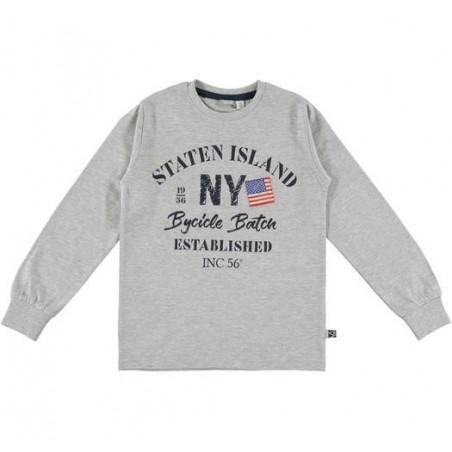 Sarabanda 1V730 T-shirt boy