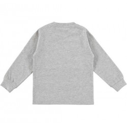 Sarabanda 1V713 T-shirt bambino