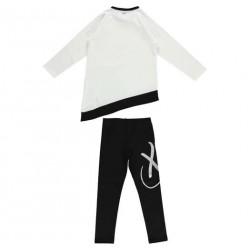 Sarabanda 1V764 Girl Outfit