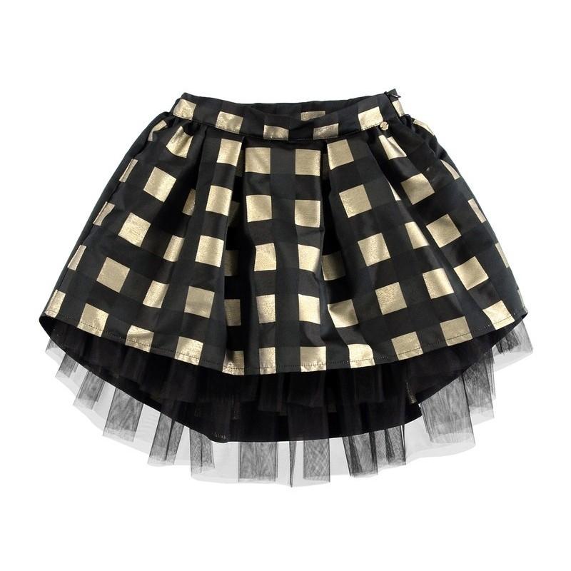 Sarabanda 0V439 Skirt Girl