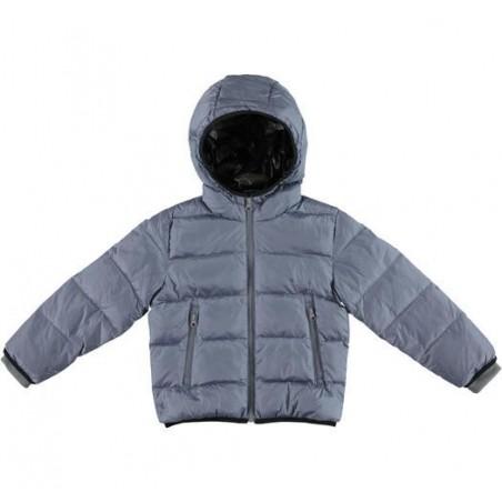 Sarabanda DV837 Boy jacket
