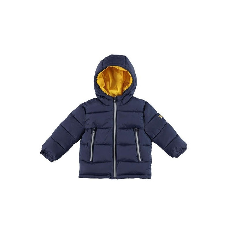 Sarabanda DV814 Baby Jacket