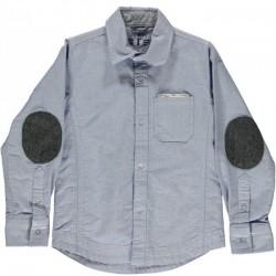 0H312 Shirt