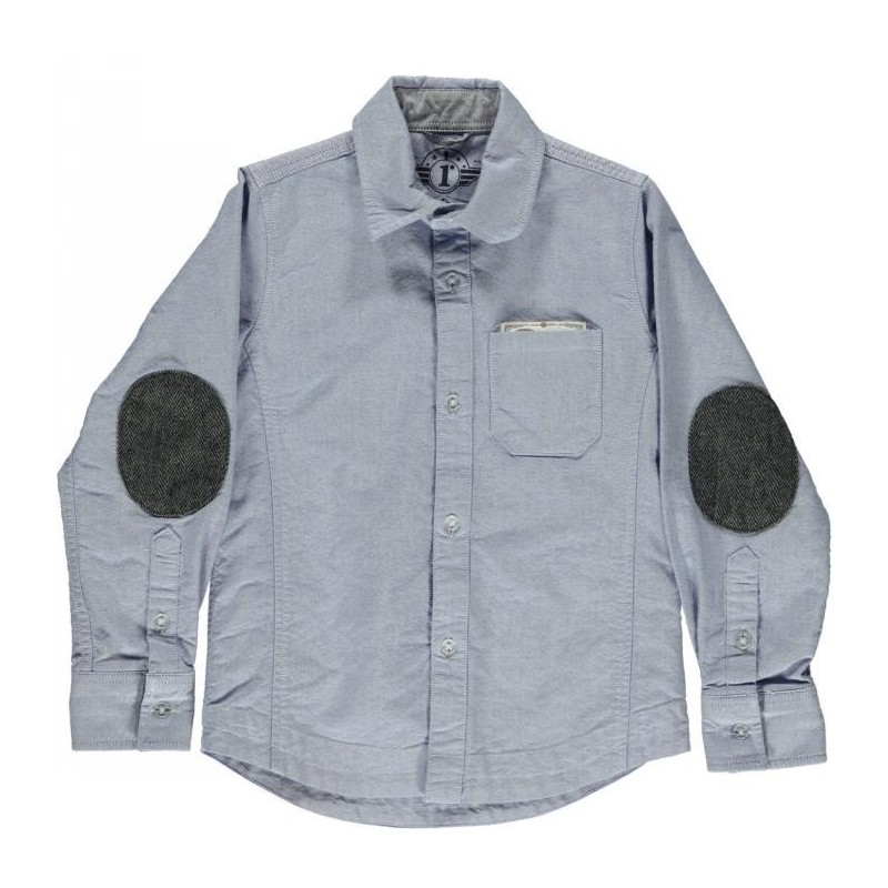 0H312 Camicia