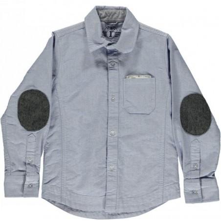 Sarabanda 0H312 Camicia ragazzo
